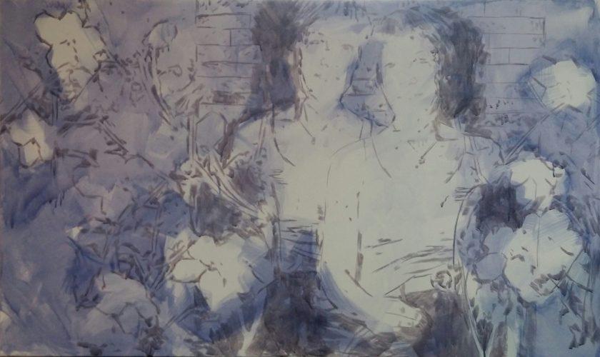 Der verlorene Zwilling 2017 Yo Ingeborg Christner
